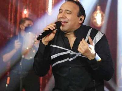 Josè Alfonso