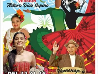 Comunicado de Prensa No. 003, sobre las Canciones Inéditas Semifinalistas Festival del Hombre Caimán