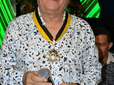 ¿ En qué va la continuidad del legado de Jorge Oñate?