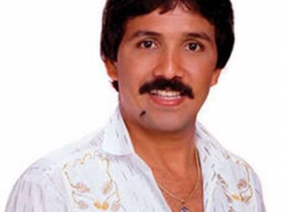 Rafael Orozco, de Sempegua al estrellato musical